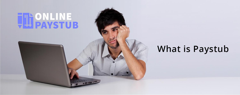 single_blog_image